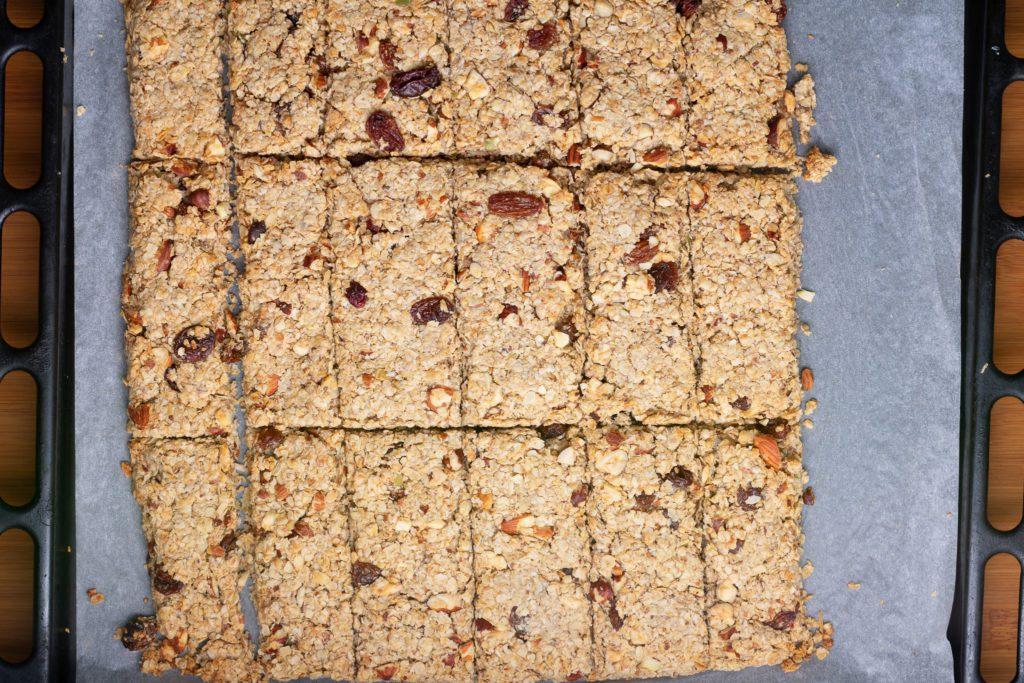 Granola-bar-recipe-Process-13-SunCakeMom