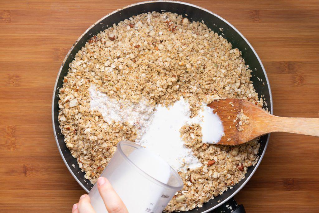 Granola-bar-recipe-Process-5-SunCakeMom