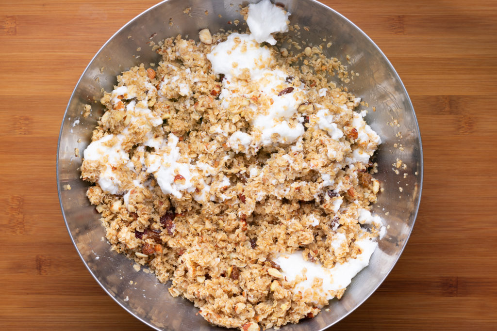 Granola-bar-recipe-Process-8-SunCakeMom