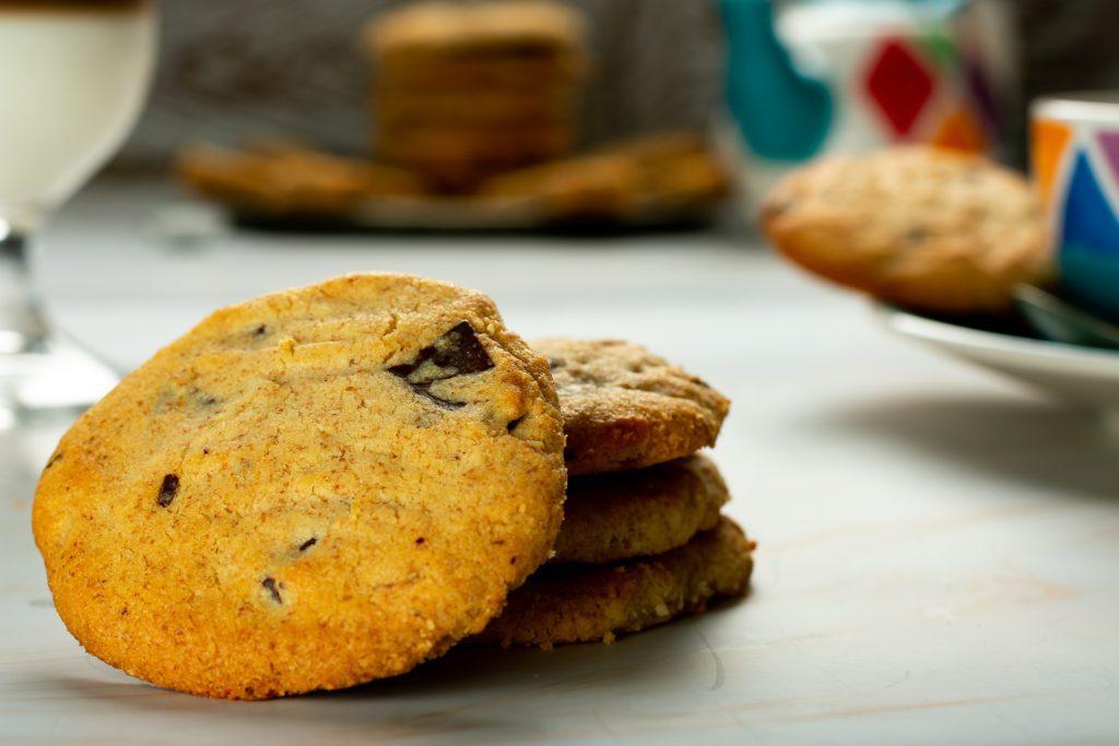 Keto-shortbread-cookies-recipe-2-SunCakeMom