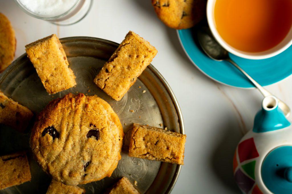 Keto-shortbread-cookies-recipe-5-SunCakeMom