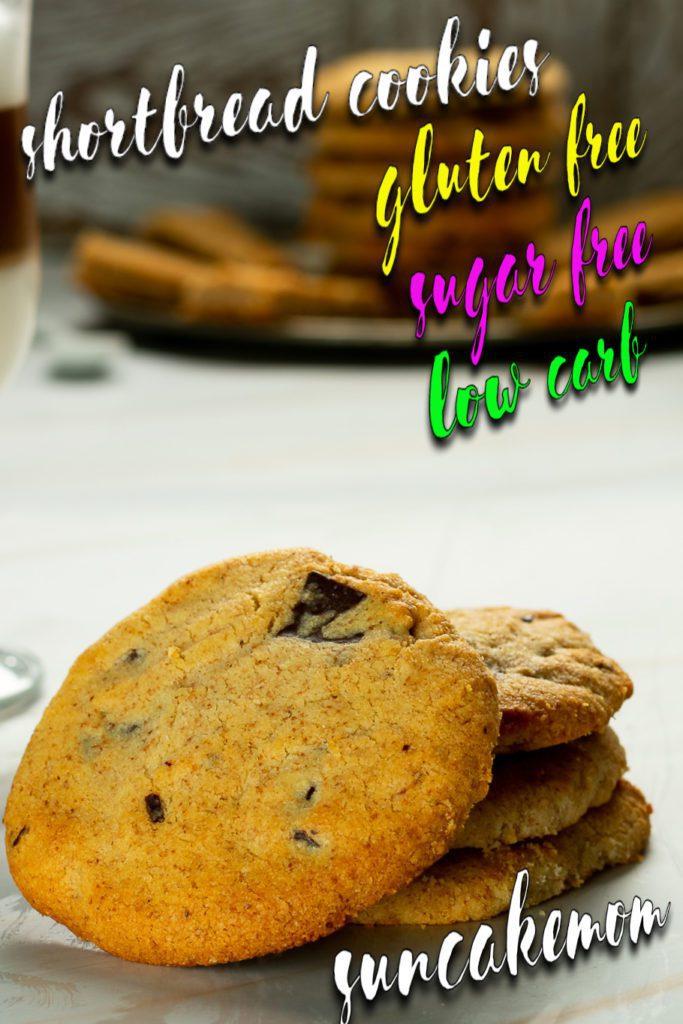 Keto-shortbread-cookies-recipe-Pinterest-SunCakeMom