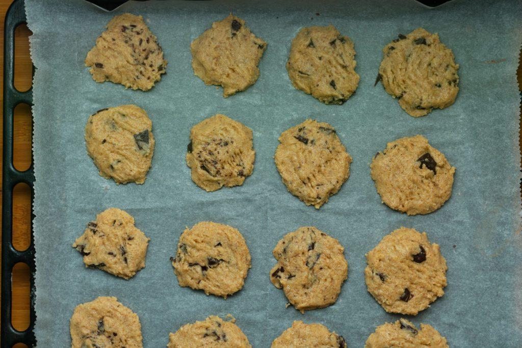 Keto-shortbread-cookies-recipe-Process-6-SunCakeMom