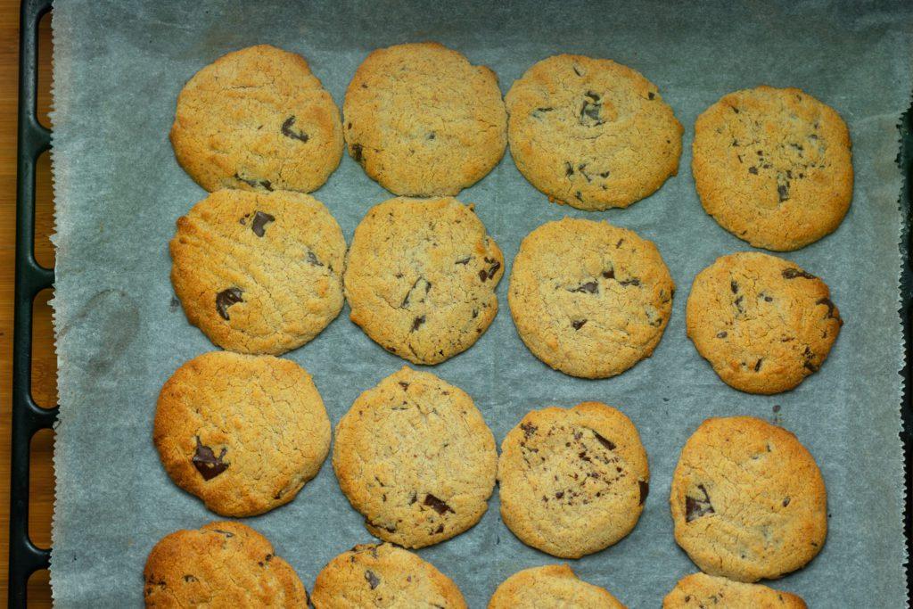 Keto-shortbread-cookies-recipe-Process-7-SunCakeMom