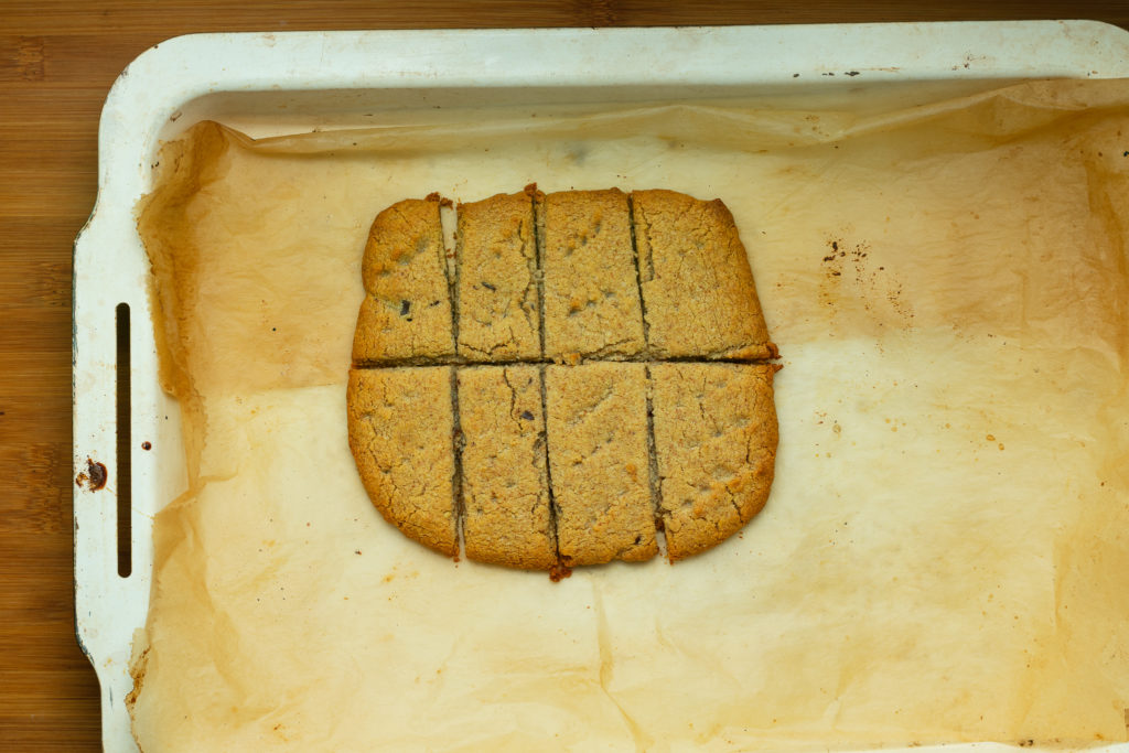 Keto-shortbread-cookies-recipe-Process-8-SunCakeMom