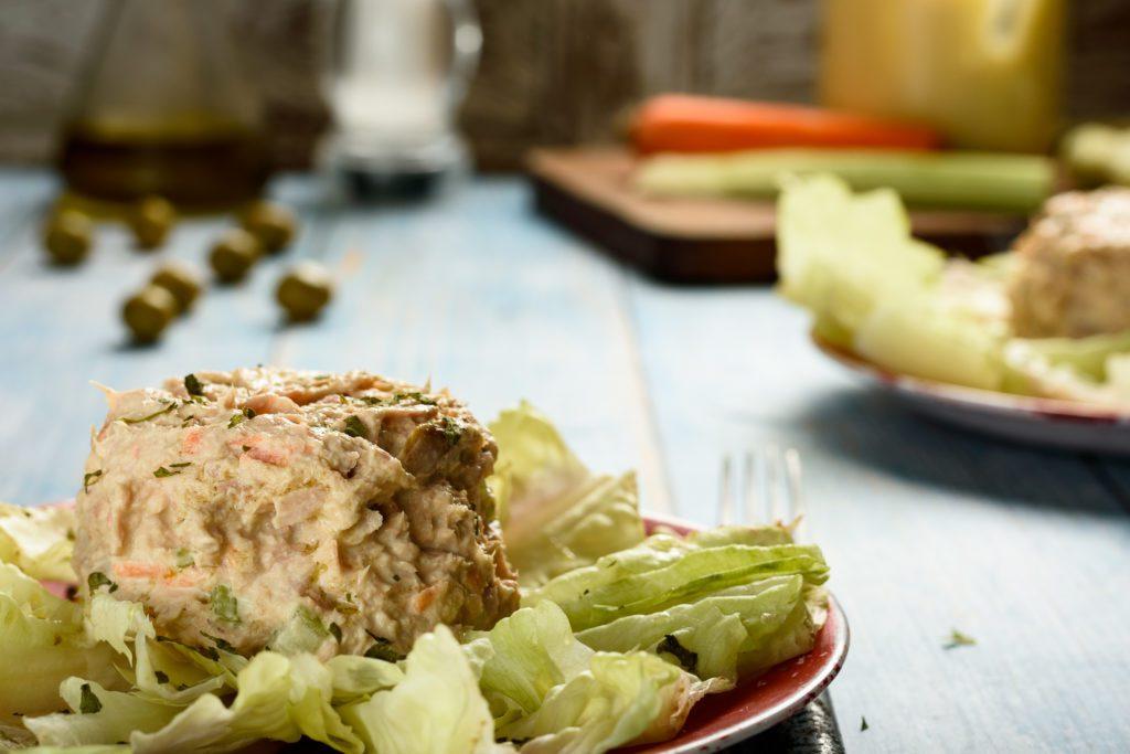 Tuna-salad-recipe-1-SunCakeMom