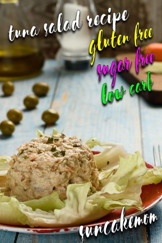 Tuna-salad-recipe-Pinterest-SunCakeMom