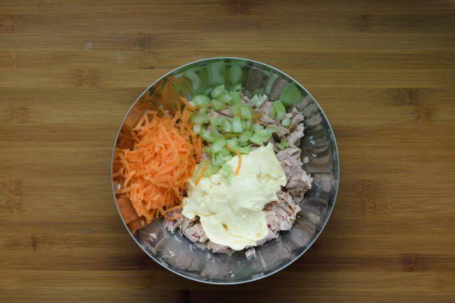 Tuna-salad-recipe-Process-4-SunCakeMom