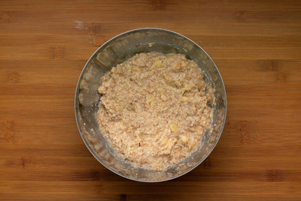 Almond-flour-cookies-with-chocolate-chips-Process-3-SunCakeMom