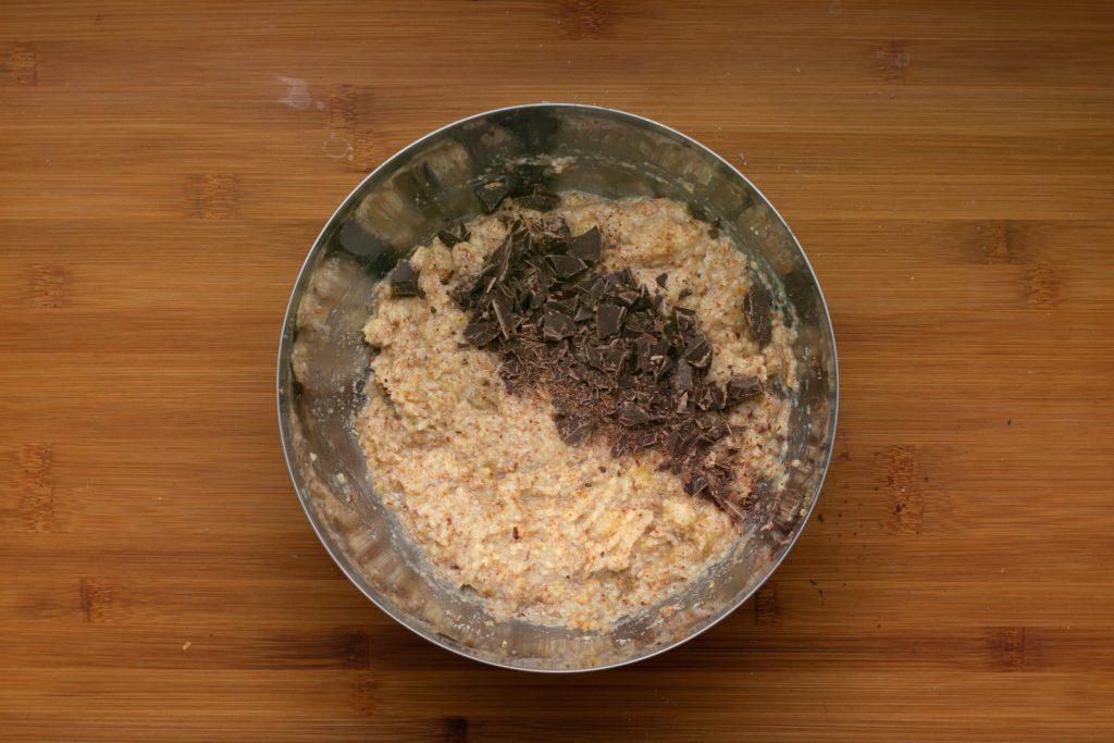 Almond-flour-cookies-with-chocolate-chips-Process-4-SunCakeMom