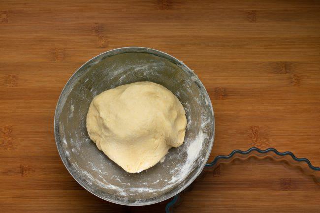 Butter-egg-flour-water-gp-SunCakeMom