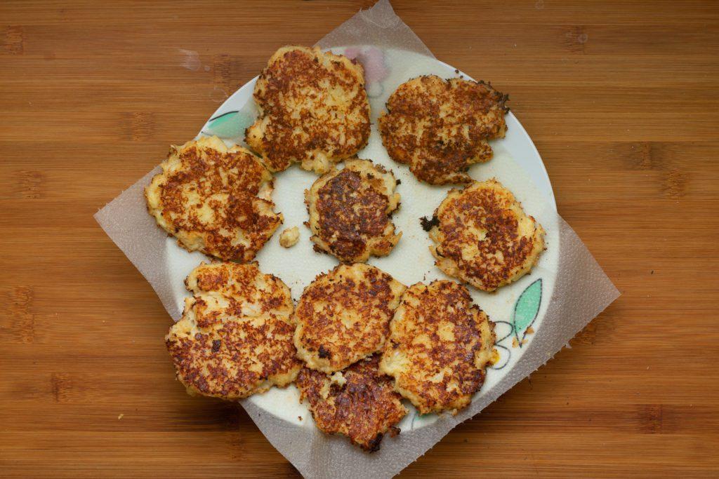 Cauliflower-hash-browns-Process-12-SunCakeMom