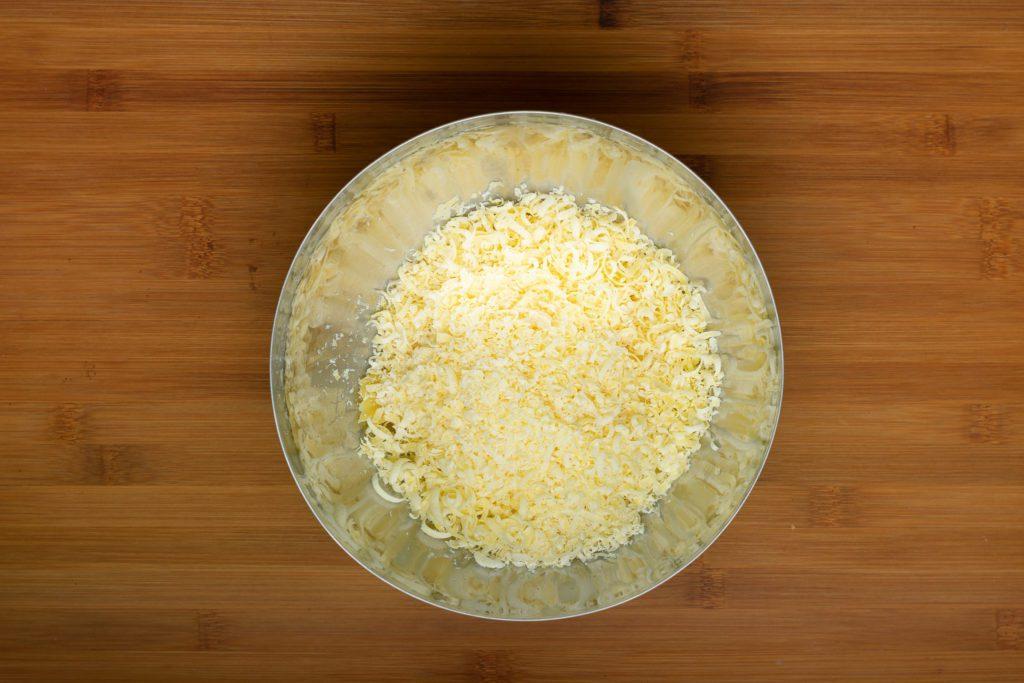 Cauliflower-hash-browns-Process-2-SunCakeMom