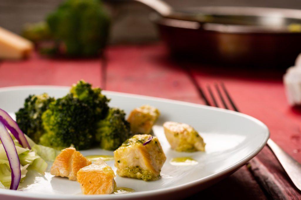 Chicken-broccoli-alfredo-recipe-2-SunCakeMom
