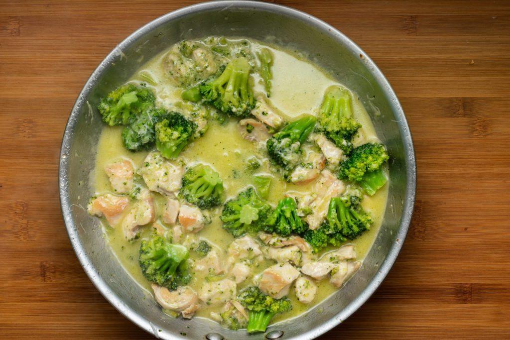 Chicken-broccoli-alfredo-recipe-Process-6-SunCakeMom