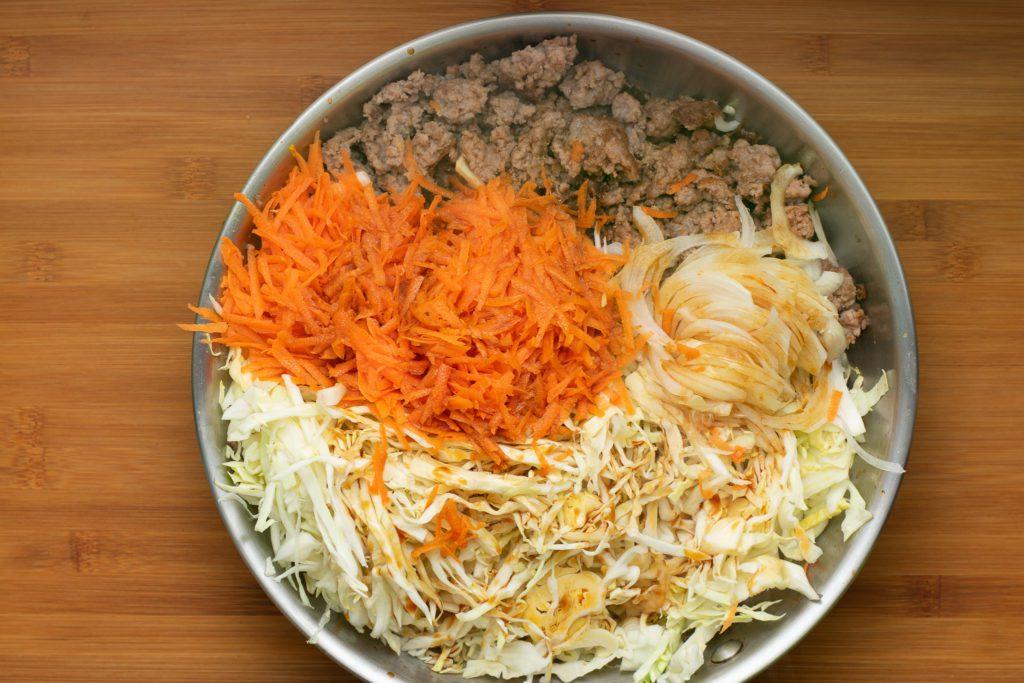 Egg-roll-bowl-Recipe-3-SunCakeMom