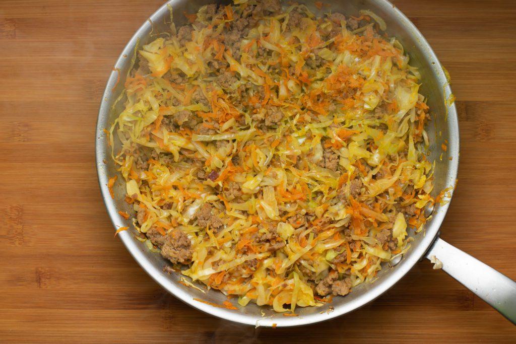 Egg-roll-bowl-Recipe-4-SunCakeMom