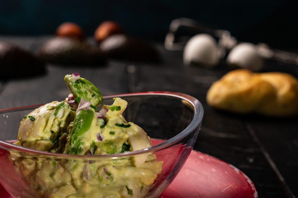 Egg-salad-avocado-recipe-2-SunCakeMom