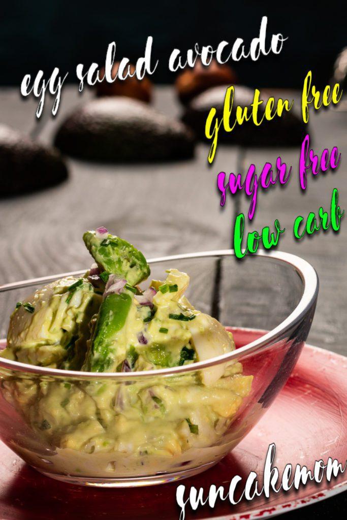 Egg-salad-avocado-recipe-Pinterest-SunCakeMom