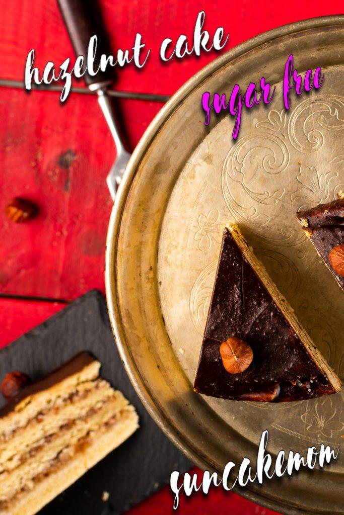 Hazelnut-cake-Pinterest-SunCakeMom