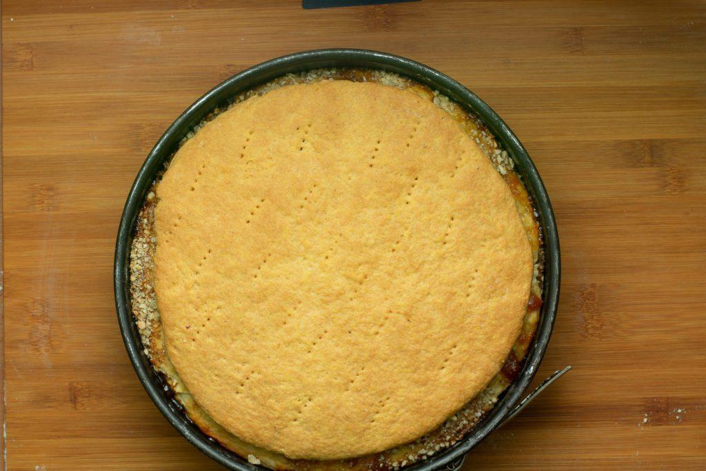 Hazelnut-cake-Process-11-SunCakeMom