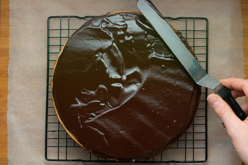 Hazelnut-cake-Process-15-SunCakeMom