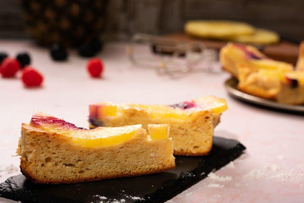 Pineapple-upside-down-cake-recipe-1-SunCakeMom