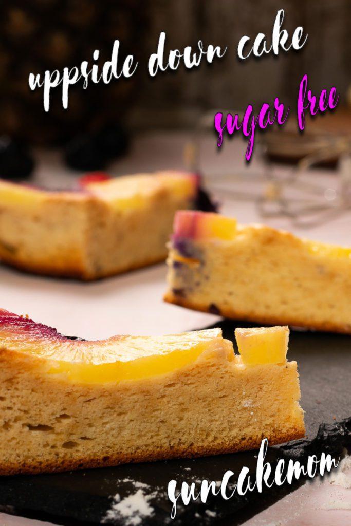 Pineapple-upside-down-cake-recipe-Pinterest-SunCakeMom