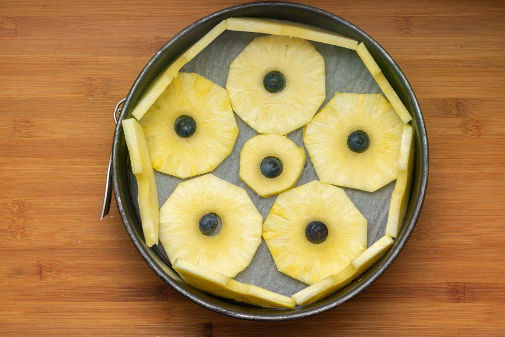 Pineapple-upside-down-cake-recipe-Process-2-SunCakeMom