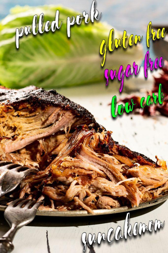 Pulled-pork-recipe-Pinterest-SunCakeMom