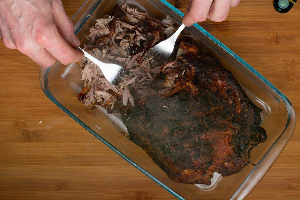 Pulled-pork-recipe-Process-9-SunCakeMom