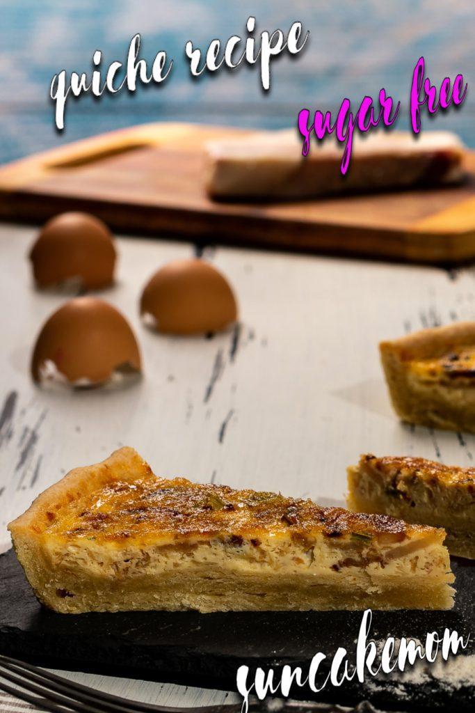 Quiche-recipe-Pinterest-SunCakeMom