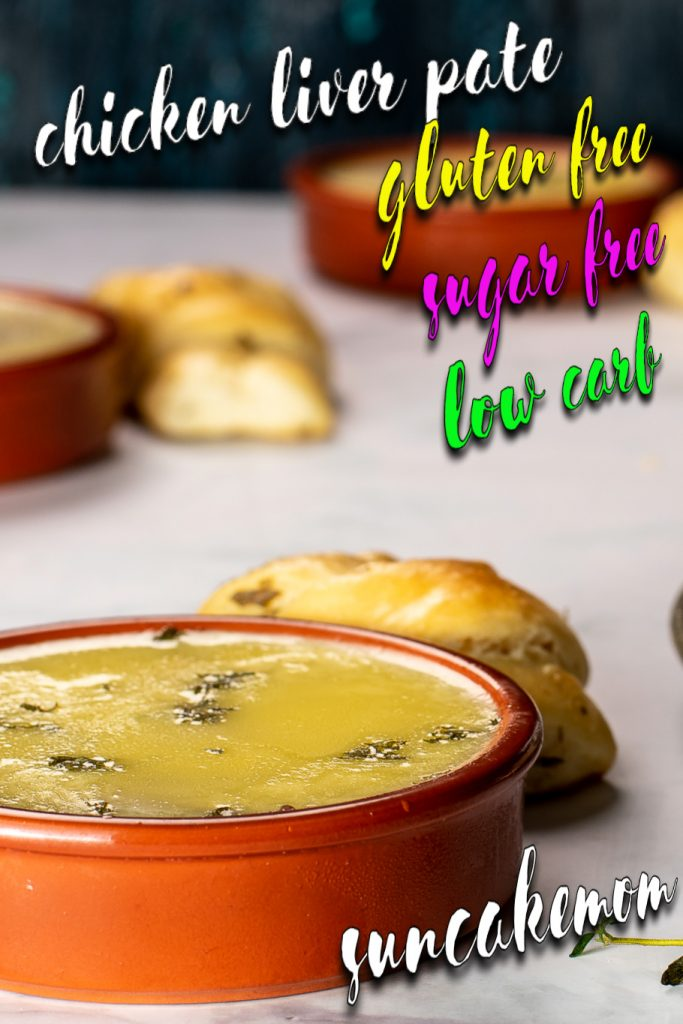 Chicken-liver-pate-recipe-Pinterest-SunCakeMom