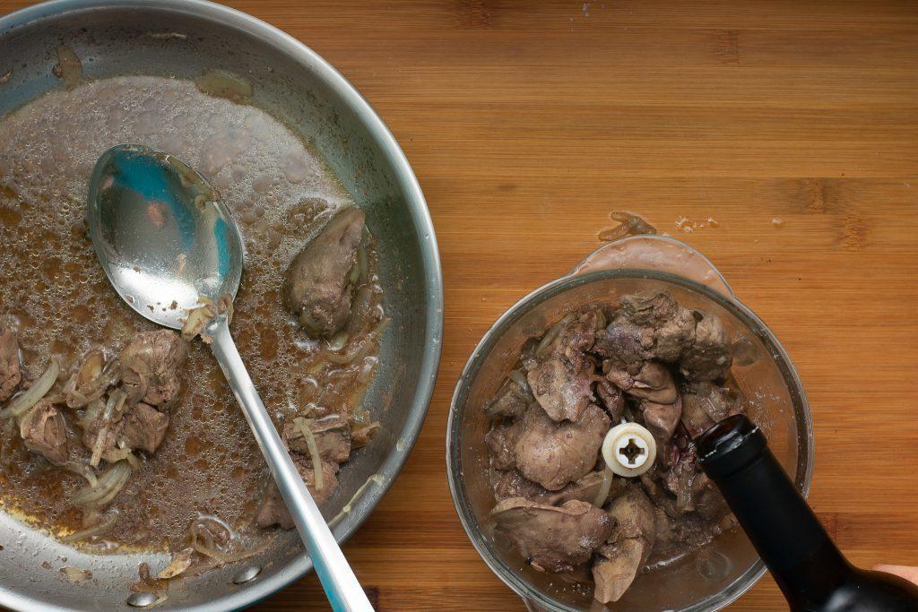Chicken-liver-pate-recipe-Process-10-SunCakeMom
