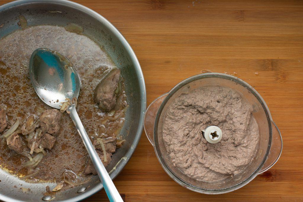 Chicken-liver-pate-recipe-Process-11-SunCakeMom