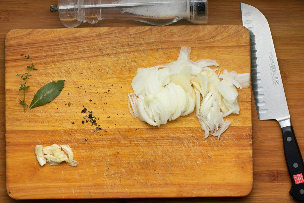 Chicken-liver-pate-recipe-Process-2-SunCakeMom