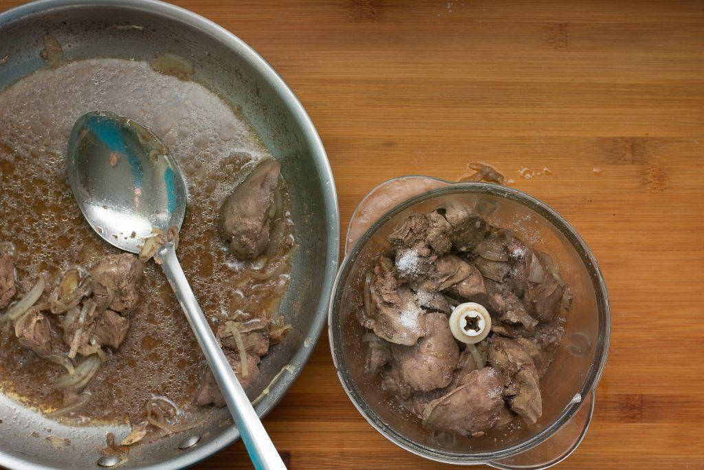 Chicken-liver-pate-recipe-Process-9-SunCakeMom