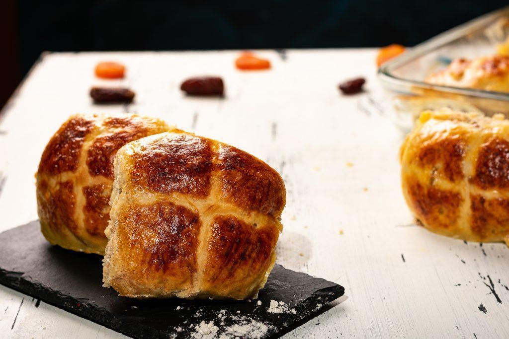 Hot-cross-bun-recipe-2-SunCakeMom