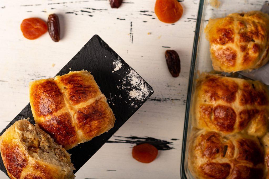 Hot-cross-bun-recipe-3-SunCakeMom