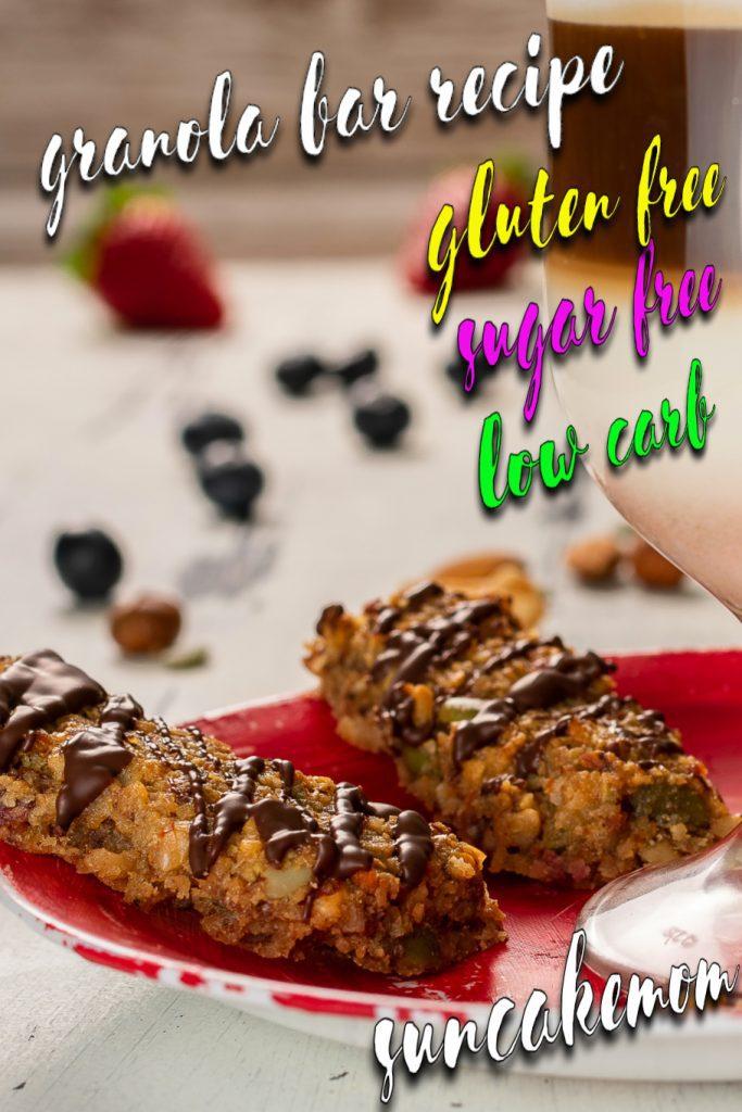 Keto-granola-bar-recipe-Pinterest-SunCakeMom