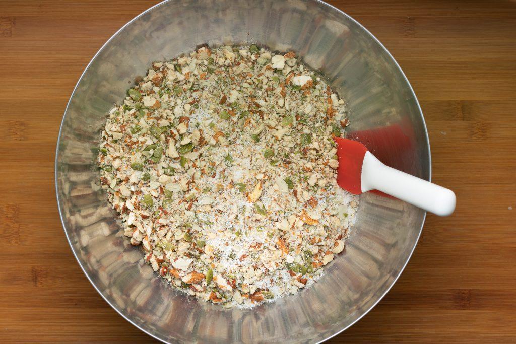 Keto-granola-bar-recipe-Process-1-SunCakeMom
