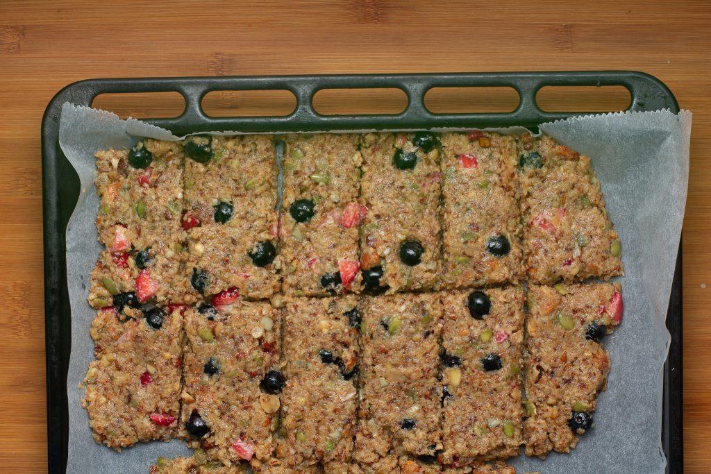 Keto-granola-bar-recipe-Process-11-SunCakeMom