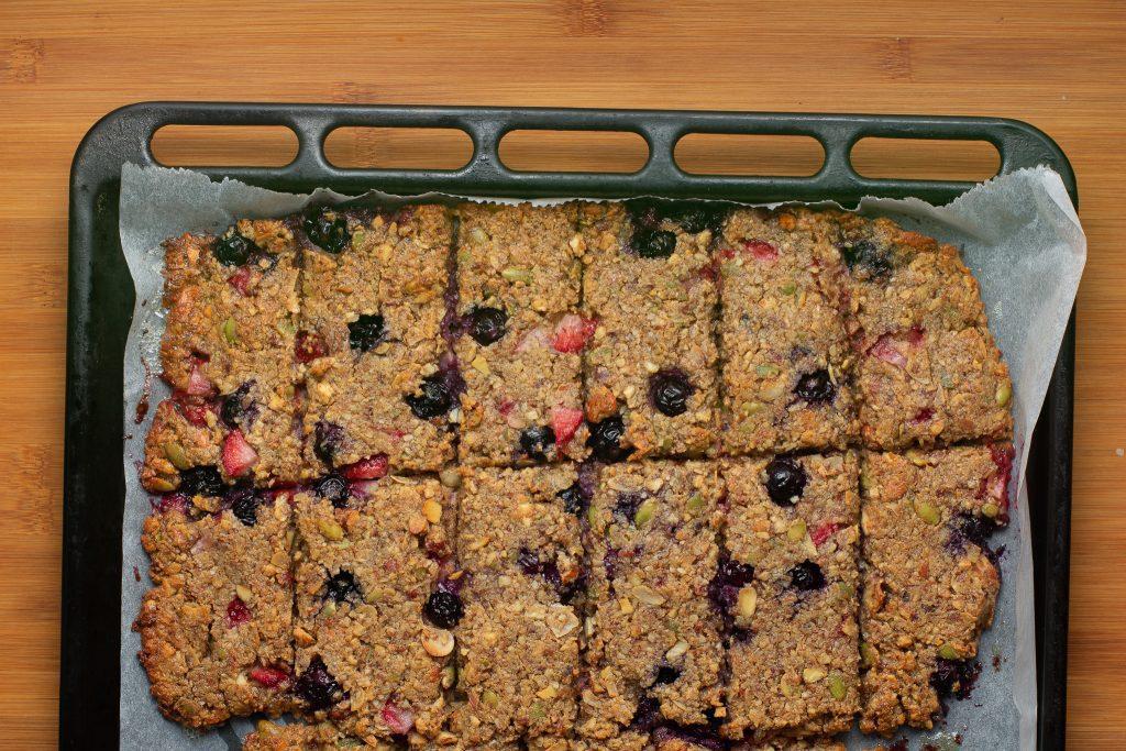 Keto-granola-bar-recipe-Process-12-SunCakeMom