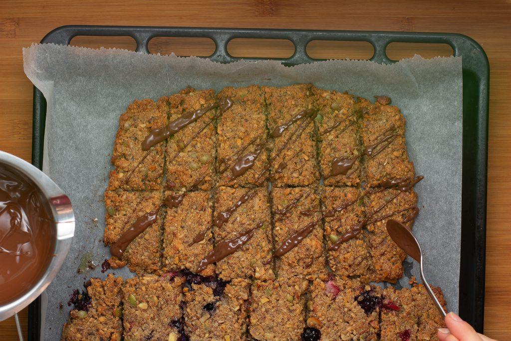 Keto-granola-bar-recipe-Process-14-SunCakeMom
