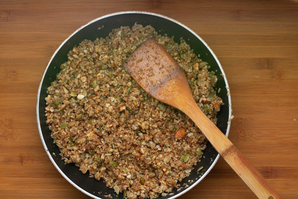 Keto-granola-bar-recipe-Process-4-SunCakeMom
