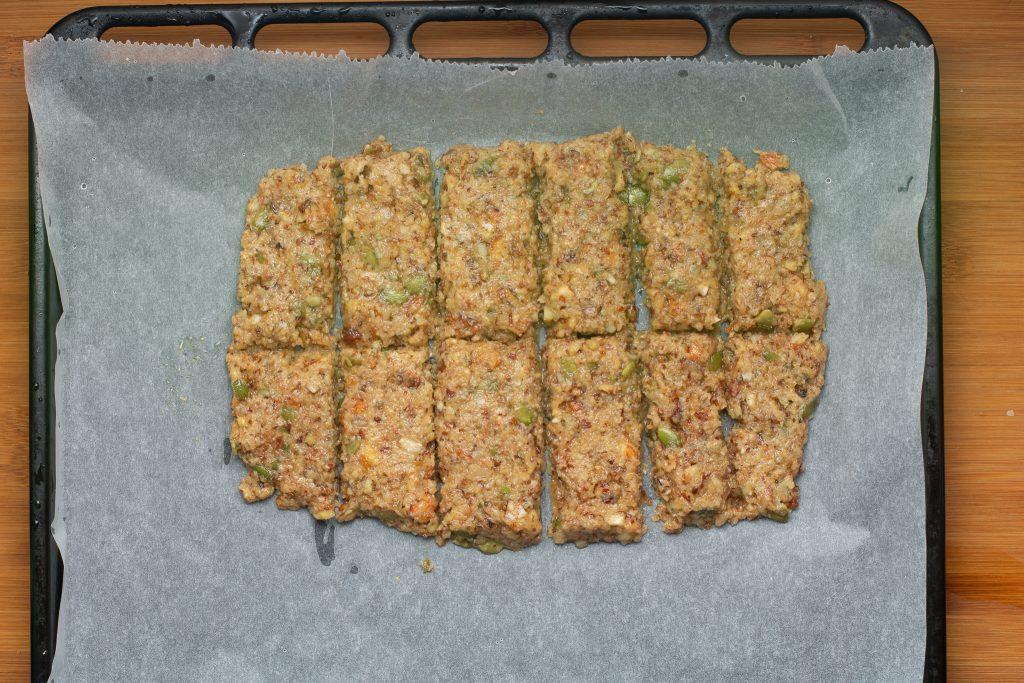 Keto-granola-bar-recipe-Process-9-SunCakeMom