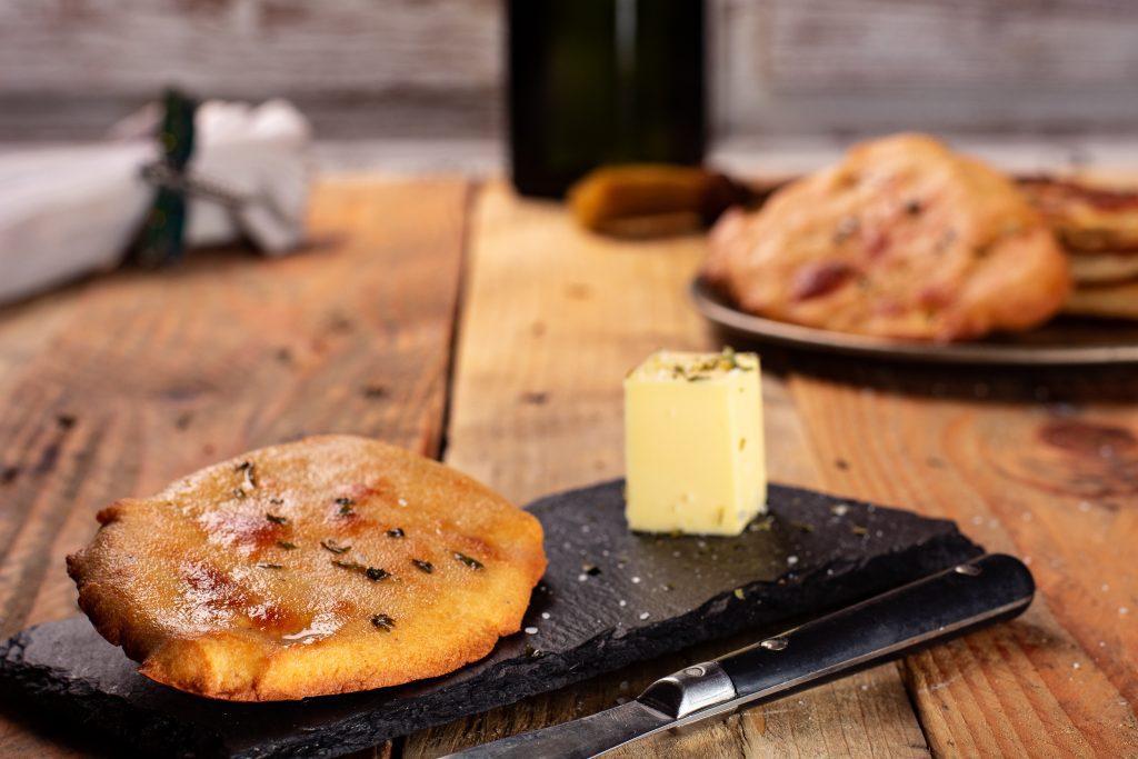Keto-naan-bread-recipe-1-SunCakeMom