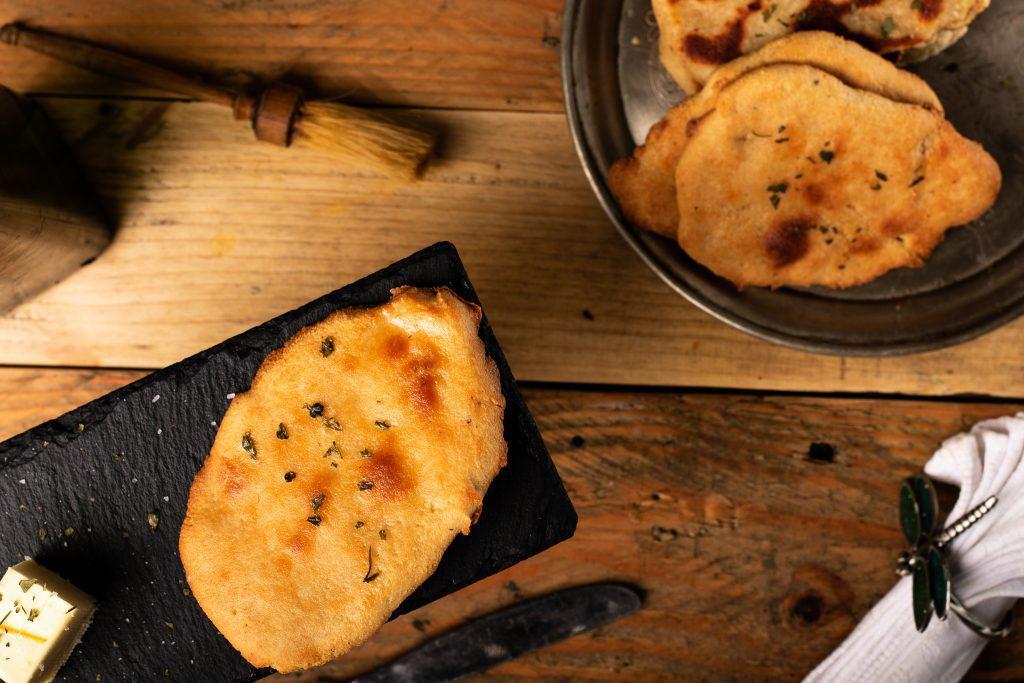 Keto-naan-bread-recipe-3-SunCakeMom