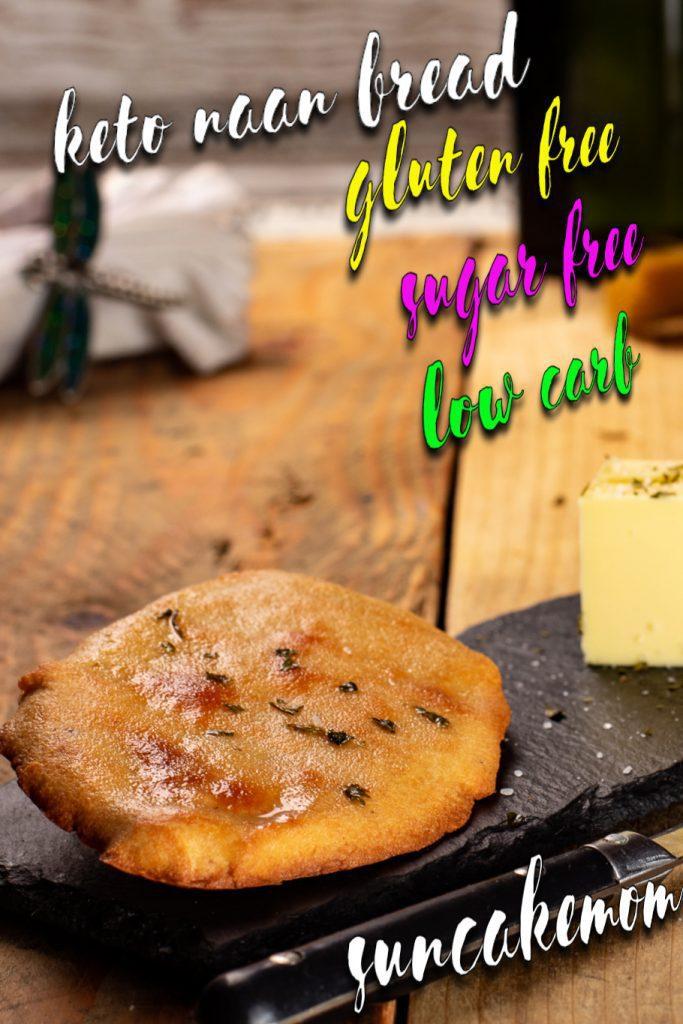 Keto-naan-bread-recipe-Pinterest-SunCakeMom