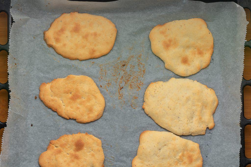 Keto-naan-bread-recipe-Process-10-SunCakeMom